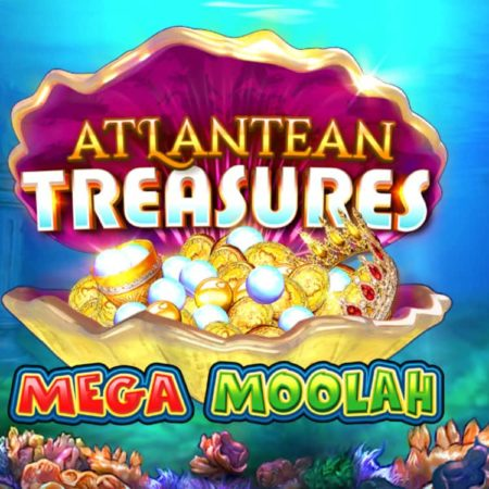 New Mega Moolah slot will be launched on 25th of February