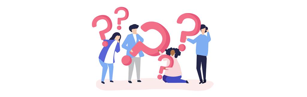 New online slots FAQ