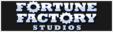 Fortune Factory Studios Slots