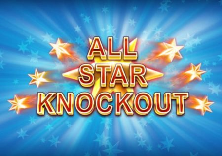 All Star Knockout