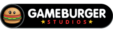Gameburger studios slots
