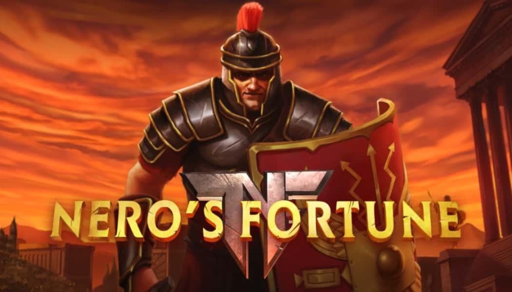 Free slot games with bonus spins