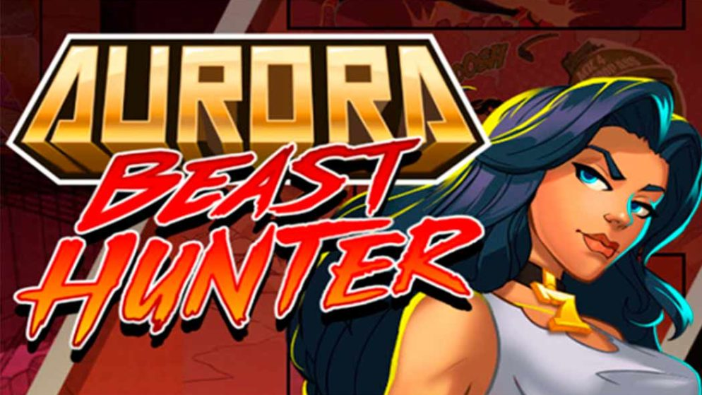 Aurora: Beast Hunter