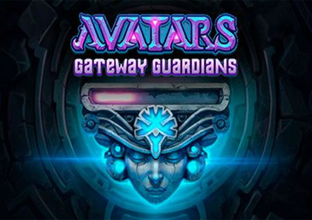Avatars: Gateway Guardians